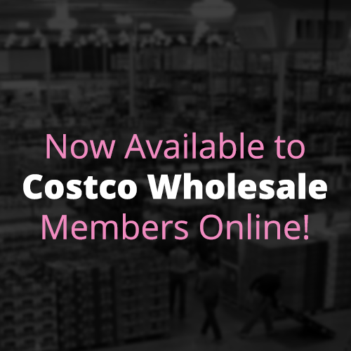 costco wholesale survivoreyes products for sale