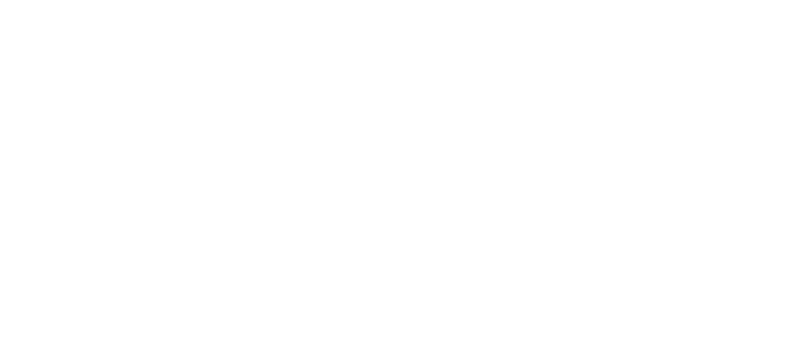 beauty is in the eyes of the survivor