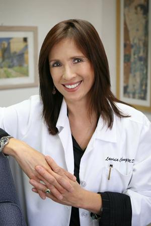 dr chong survivor eyes testominal